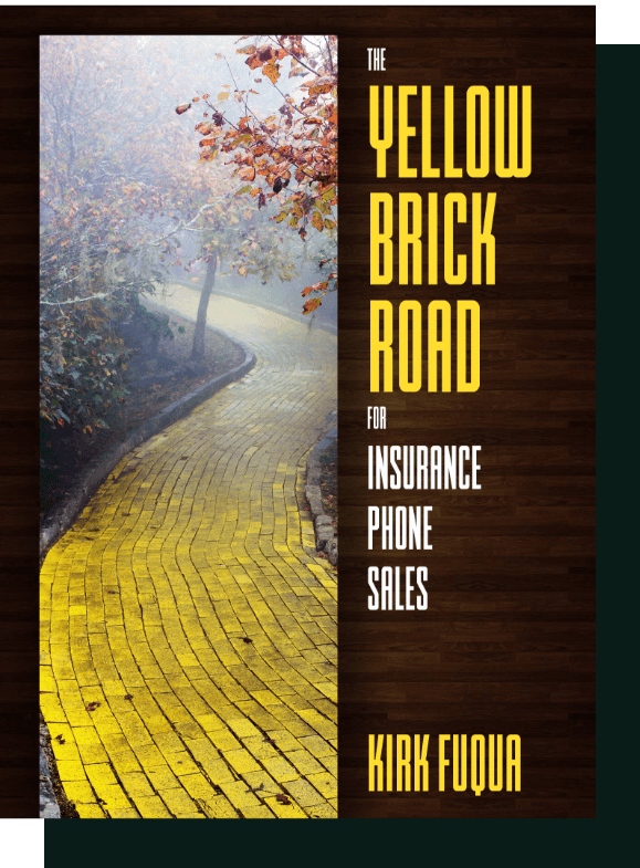 The Yellow Brick Road Book Cover